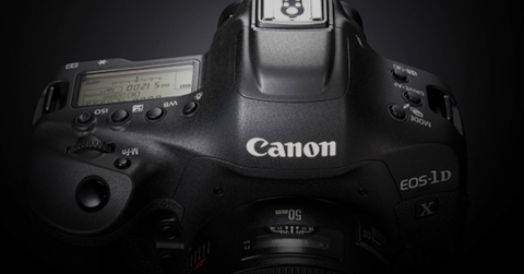 Eos1d_x_mark_ii