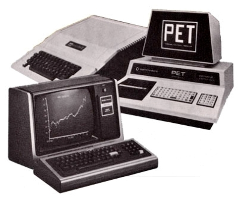 Threecomputers1977